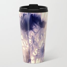 Lumen S1 VE2 Travel Mug