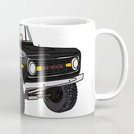 Sour Ford Coffee Mug