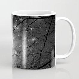 Starry Night Sky 3 Coffee Mug