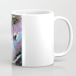 Keep It Hid 09' Coffee Mug