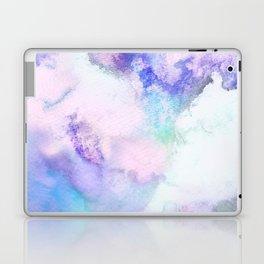 A 0 10 Laptop & iPad Skin