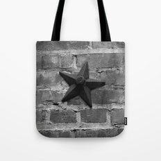 urban stellar Tote Bag