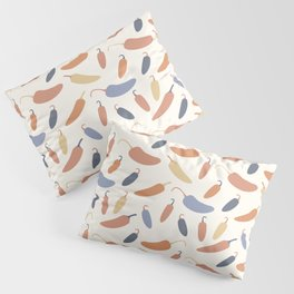Jalapenos (Vista) Pillow Sham