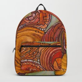 I'm Loosing My Marbles Backpack