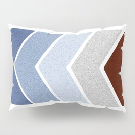 One Direction Pillow Sham