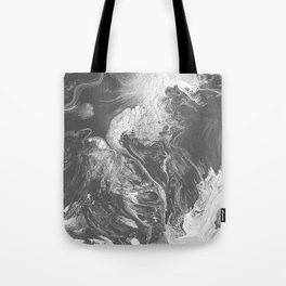 U R A FEVER Tote Bag