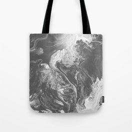 U R A FEVER Tote Bag