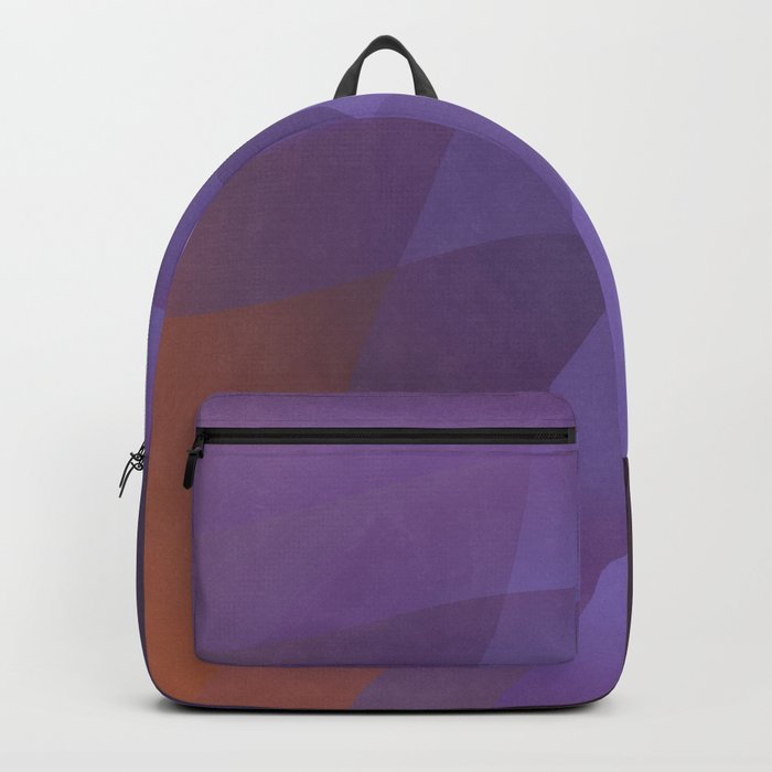 Intuition Backpack