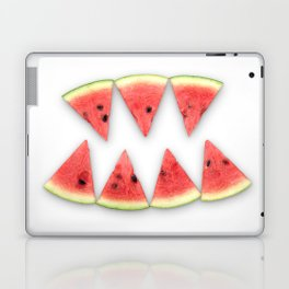 watermelon Laptop & iPad Skin