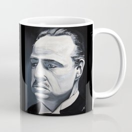 actors Coffee Mug