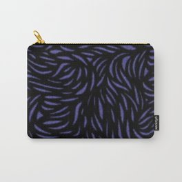 Padme's Purple Senate Gown Carry-All Pouch