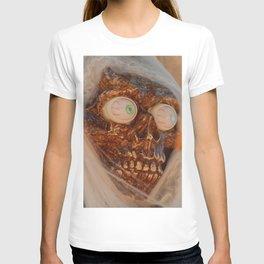 Cuzin Vinney T-shirt