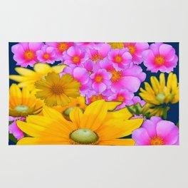 Yellow flower rug choice image flower decoration ideas yellow flower rug gallery flower decoration ideas yellow flower rug images flower decoration ideas yellow flower mightylinksfo