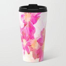 Blossom VIII Travel Mug