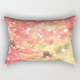 1D-86 Rectangular Pillow