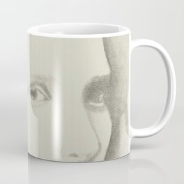 Layne Coffee Mug