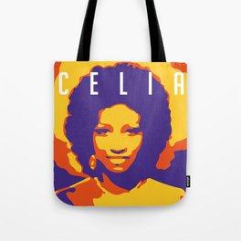 Celia Tote Bag