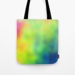 Tye Dye Tote Bag