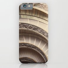stairway to? iPhone 6s Slim Case