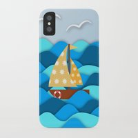 adventure iPhone & iPod Cases featuring Adventure by Find a Gift Now