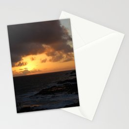 Kauai Night Sky Stationery Cards