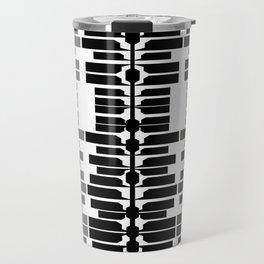 DBM BONEY 8 Travel Mug