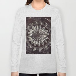 Prism I Long Sleeve T-shirt