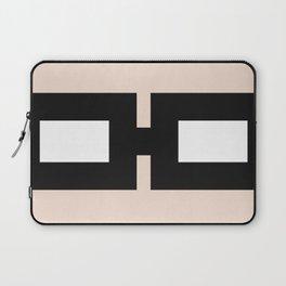Kekkonen Laptop Sleeve