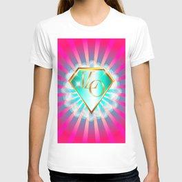 JLO T-shirt
