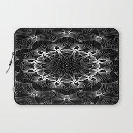 Remote Universe Laptop Sleeve