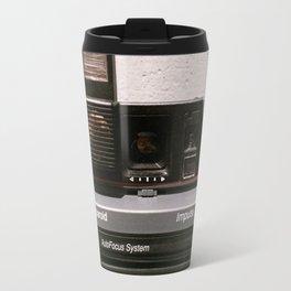 Impulse AF, 1988 Travel Mug