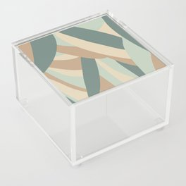 Pucciana  Forest Acrylic Box