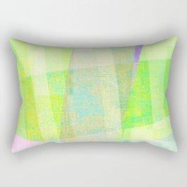 promising 3a Rectangular Pillow