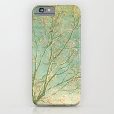 Searching iPhone 6s Slim Case
