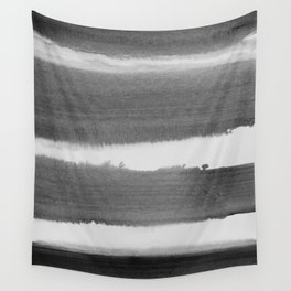 bw 04 Wall Tapestry