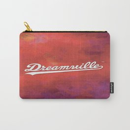 Dreamville J Cole Carry-All Pouch