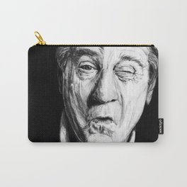 Squint Carry-All Pouch
