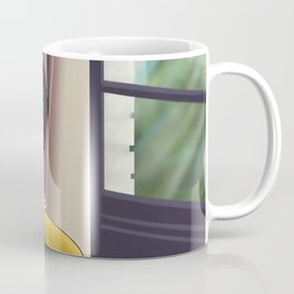 Tasty coffee Coffee Mug