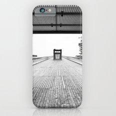Scheveningen iPhone 6s Slim Case