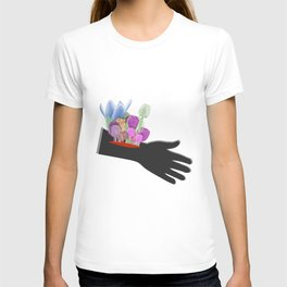 For Something Beautiful T-shirt