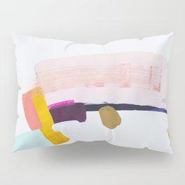 Intersect Pillow Sham