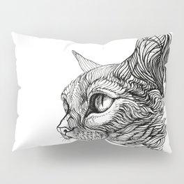 Herman Pillow Sham