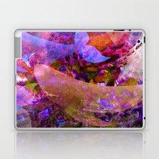 Whales! Laptop & iPad Skin
