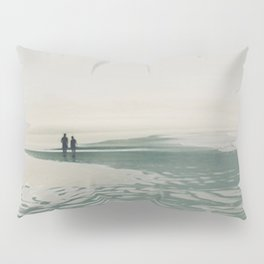 Infinitudes Pillow Sham