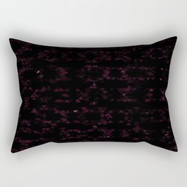 BeetBeet Rectangular Pillow
