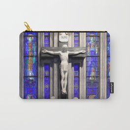 The Son of God Carry-All Pouch