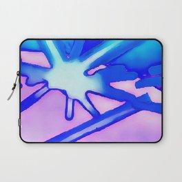Atmosphere Laptop Sleeve