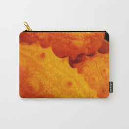 Kiwano Carry-All Pouch