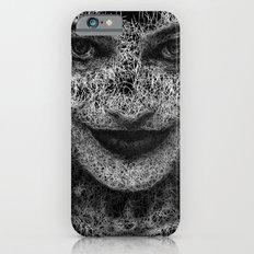 nasty-crazy-amazing Slim Case iPhone 6s