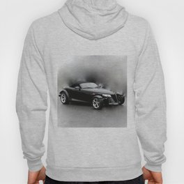 Plymouth Prowler Hoody